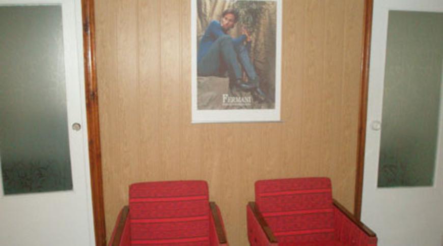 """Изображение гостиницы """"Аист"""" #4"""