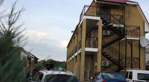 Петровская гавань