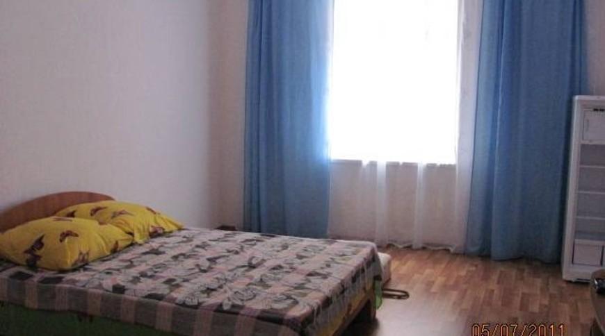 """Изображение мини-отеля """"Прибой"""" #8"""