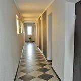 "Изображение отеля ""ЛЕВАНТА"" #12"