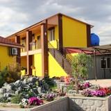 """Изображение гостевого дома """"Villa Sarr"""" #10"""