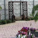 """Изображение гостевого дома """"Villa Sarr"""" #11"""