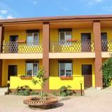 """Изображение гостевого дома """"Villa Sarr"""" #7"""