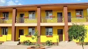 """Изображение гостевого дома """"Villa Sarr"""""""