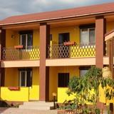 """Изображение гостевого дома """"Villa Sarr"""" #12"""
