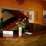 """Изображение гостиницы """"Citadella"""" #14"""
