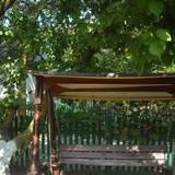 """Изображение частного дома """"Барвинок"""" #12"""