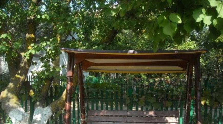 """Изображение частного дома """"Барвинок"""" #6"""