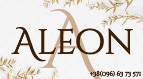 ALEON