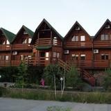 """Изображение гостевого дома """"Теремок"""" #8"""