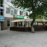 """Изображение отеля """"Лагуна"""" #15"""