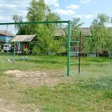 """Изображение базы отдыха """"Рябинушка"""" #9"""