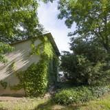 """Изображение частного дома """"Кинбурнские Дачи"""" #11"""