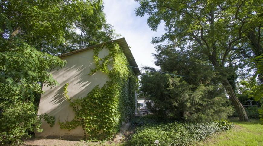 """Изображение частного дома """"Кинбурнские Дачи"""" #3"""
