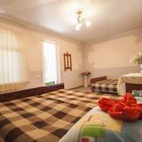 """Изображение частного дома """"Кинбурнские Дачи"""" #14"""