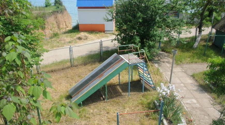 """Изображение базы отдыха """"Молдова"""" #5"""