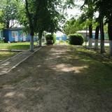 """Изображение базы отдыха """"Молдова"""" #16"""