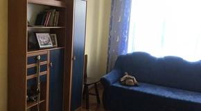 Нанково