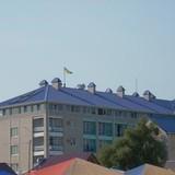 """Изображение отеля """"Дольче Вита"""" #34"""