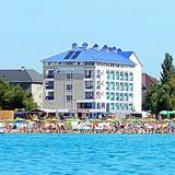 """Изображение отеля """"Дольче Вита"""" #21"""