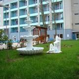 """Изображение отеля """"Дольче Вита"""" #25"""