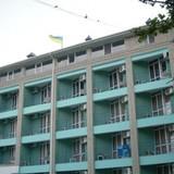 """Изображение отеля """"Дольче Вита"""" #38"""