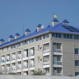 """Изображение отеля """"Дольче Вита"""" #36"""
