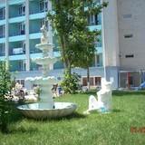 """Изображение отеля """"Гостиничный комплекс Дольче Вита"""" #60"""