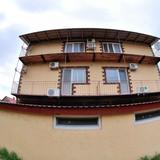 """Изображение мини-отеля """"Частная усадьба «Ассоль»"""" #16"""