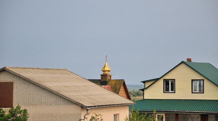 """Изображение мини-отеля """"Частная усадьба «Ассоль»"""" #13"""