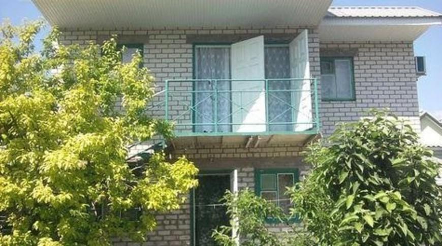 """Изображение частного дома """"Удача"""" #2"""