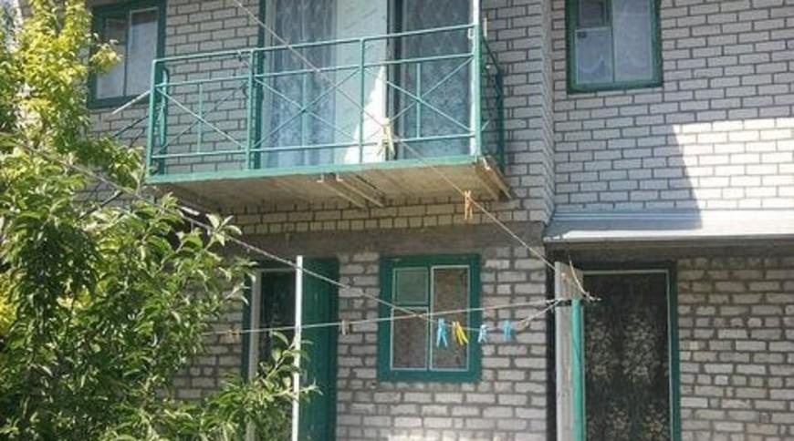 """Изображение частного дома """"Удача"""" #3"""