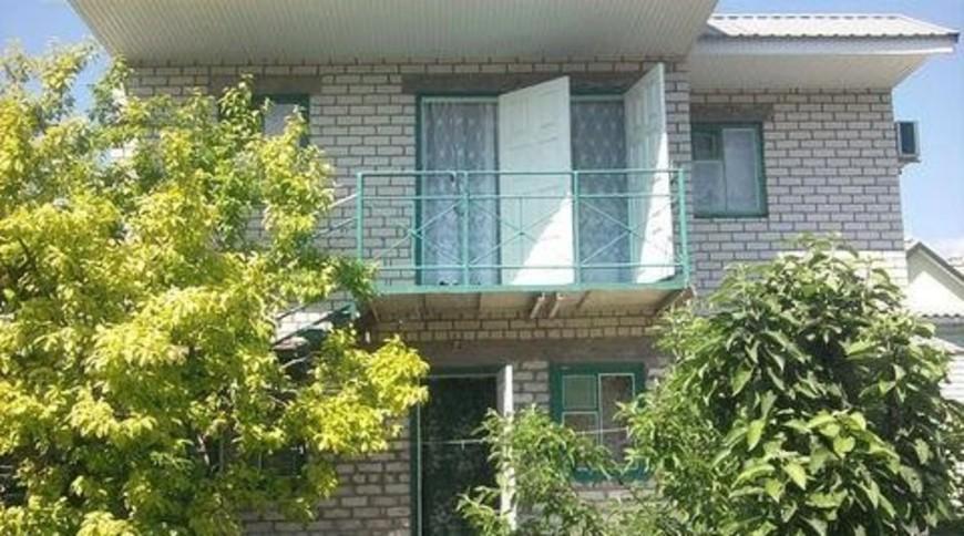 """Изображение частного дома """"Удача"""" #4"""