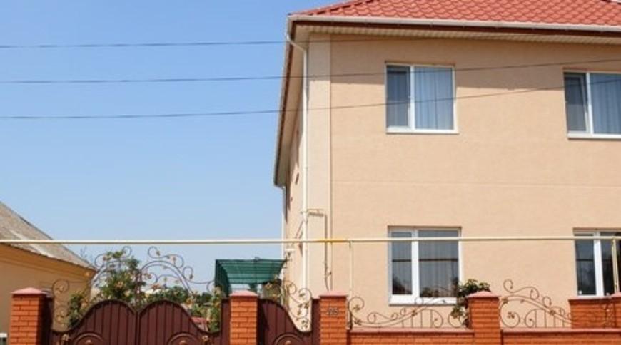 """Изображение частного дома """"Аrt"""" #1"""