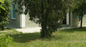 Будинок покімнатно