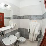 """Изображение гостиницы """"Апарт Отель Рибас"""" #19"""