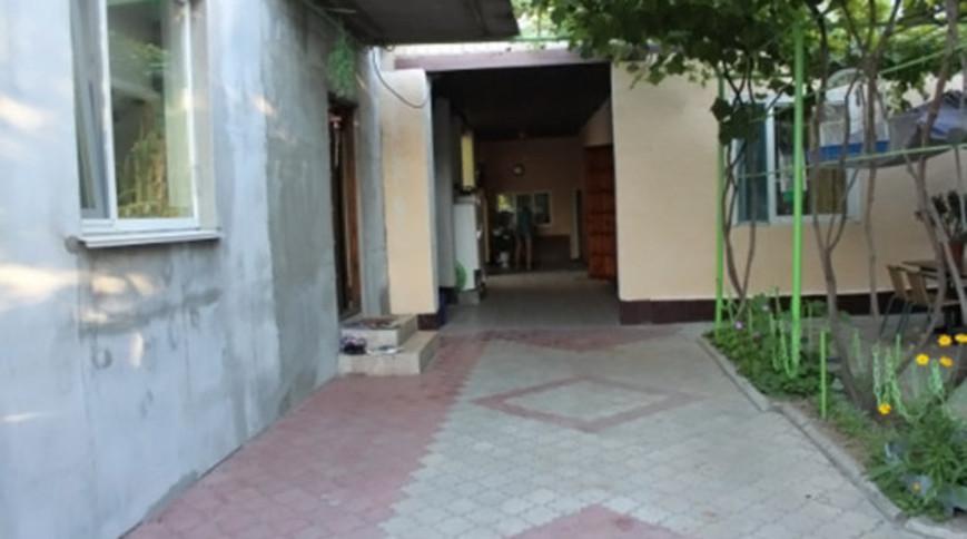 """Изображение гостевого дома """"Аркадия"""" #8"""