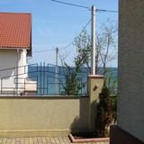 """Изображение мини-отеля """"Морской"""" #7"""