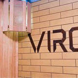 """Изображение отеля """"VIRO"""" #10"""