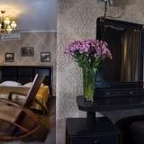 """Изображение мини-отеля """"Robin Bobin"""" #14"""