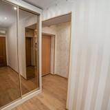 """Изображение апартаментов """"Апартаменты На 1 Мая"""" #12"""