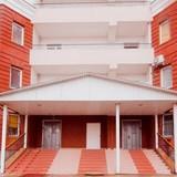 """Изображение апартаментов """"Апартаменты VIP"""" #11"""