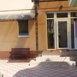 """Изображение мини-отеля """"Уютный дворик"""" #12"""