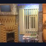 """Изображение мини-отеля """"Лазурный берег"""" #25"""