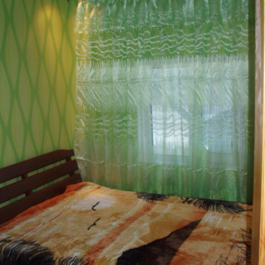 """Изображение мини-отеля """"Лазурный берег"""" #9"""