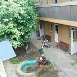 """Изображение мини-отеля """"Лазурный берег"""" #32"""