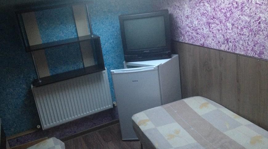 """Изображение мини-отеля """"Лазурный берег"""" #14"""