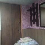 """Изображение мини-отеля """"Лазурный берег"""" #37"""