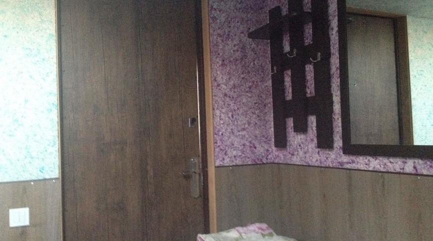 """Изображение мини-отеля """"Лазурный берег"""" #17"""