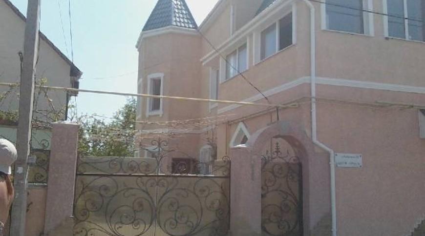 """Изображение приватного сектора """"Приватний будинок"""" #1"""